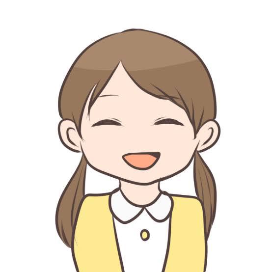 麹 評判 キラリ